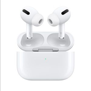 Apple AirPods Pro/ w charging case